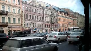 Невский проспект 28 09 13 НИХАО