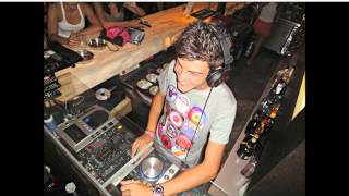 Greek Summer Hits 2012 - Dj Alex Mix