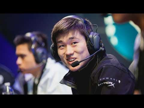 Pobelter parties, players association, 200iq stream, and so much more  Hotline League 30