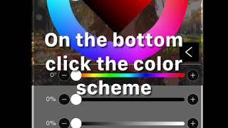 Ibis paint roblox Edit Tutorial