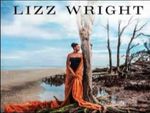 grace-lizz-wright-linda2048