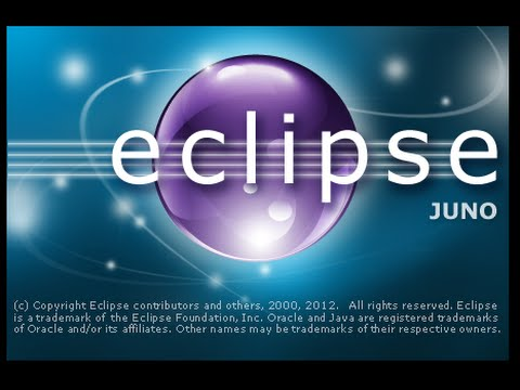 Install Eclipse + Android Development Tools Ubuntu 15.04
