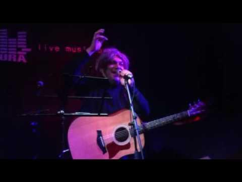 Sylvio Cancrini G. Band+The Mardi Gras+The Closeaway Live Rome+S.C.G.B. Live Le Mura Live Music Bar