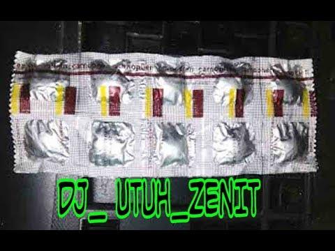 DJ MUSIK TERBARU UTUH ZENIT