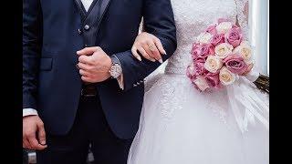 Выйти замуж!? Что приснится перед свадьбой