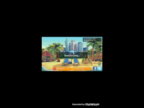 City Island 2:Buildings Story 2.4.4 Mod Apk Download