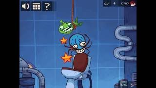 Troll Face Quest Video Games Find 10 Spiders Locations Guide