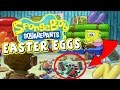 Spongebob EASTER EGGS You Haven't Noticed!