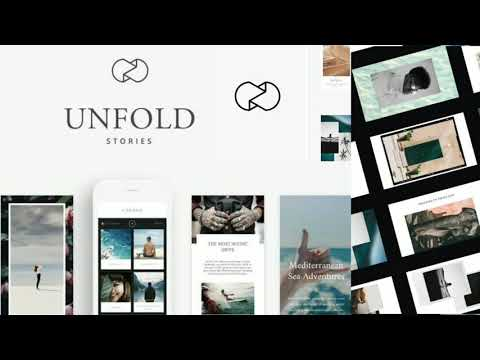 Full Download] Cara Mendapatkan Unfold Apps Fullpack Free Unfold