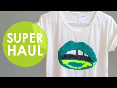 huge-clothing-haul!-(online-stores)