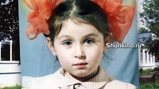 Фотофильм ко дню рождения Фильм из фотографий для показа на празднике Видео подарок от родителей