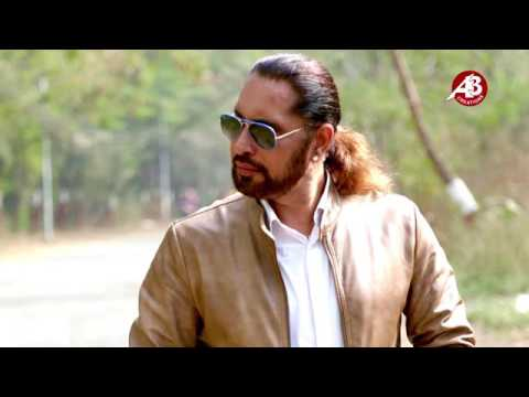 Meri Aulad Bhi Sharabi Ho  Official Video Song By Arvinder Singh Feat