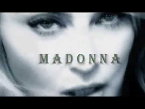 Free download lagu Madonna   Girl Gone Wild Vj Maxxy feat Dave Aude Club Mix Mp3 terbaik