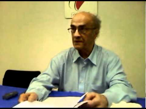 Mehdi Mahdavi 4