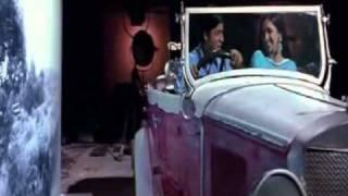Om Shanti Om- Main Agar Kahoon ( Remix )