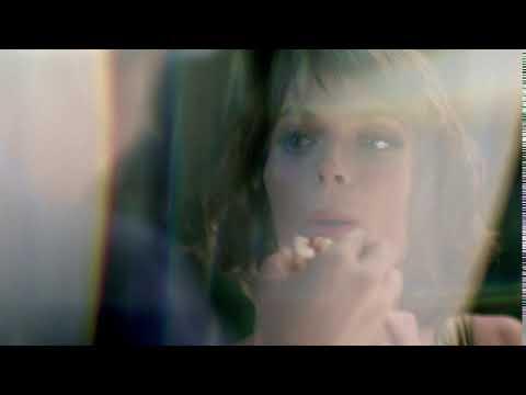 Vidéo Bilboard TV  Dr Oetker Ristorante