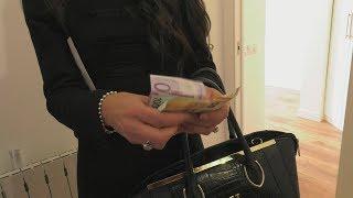 Alquiler o compra en Madrid ¿qué es más rentable?
