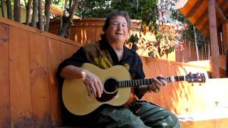 Triad Chords for Tenor Guitar Part 1