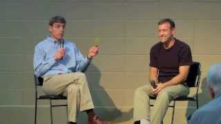 interview an atheist in church day jackson ms