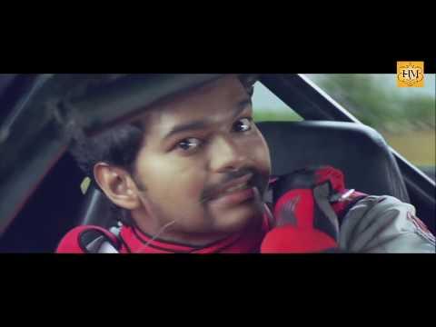 Malayalam Super Hit Action Full Movie  Vijay  Malayalam Dubbed Full Movie Online New Releases Kuruvi
