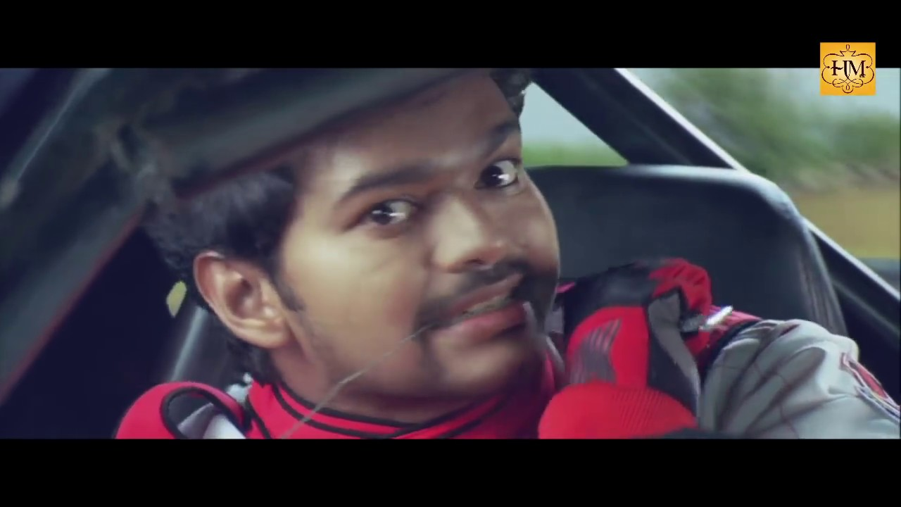 The best: malayalam dubbed english movies telegram channel