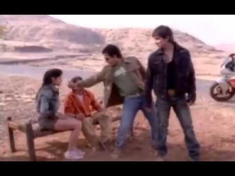 kaise hai pal yeh aaj kal k from picnic marathi movie