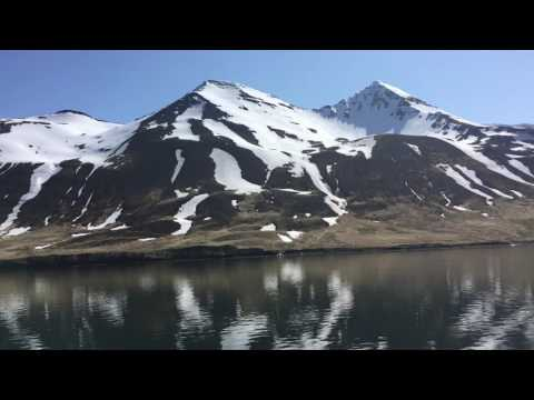Iceland Movie