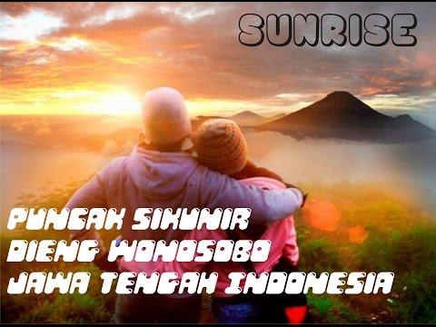 puncak-sikunir-dieng-wonosobo-jawa-tengah-indonesia