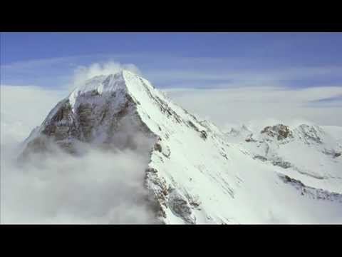 Two Steps From Hell - Eria (The Swiss Alps HQ 480p.)