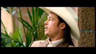 The Counselor Official Trailer 2013