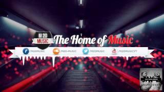 [TRAP] JAY Z ft. JT - Holy Grail (Epique & Evan Scott Remix) [Free DL]