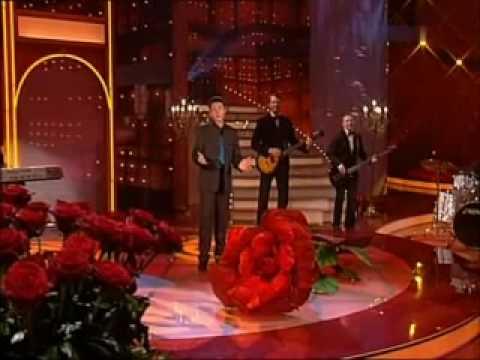 marcel---rote-rosen-für-mama-2007
