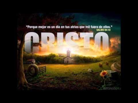 Mix De Tipico y Mambo Cristiano