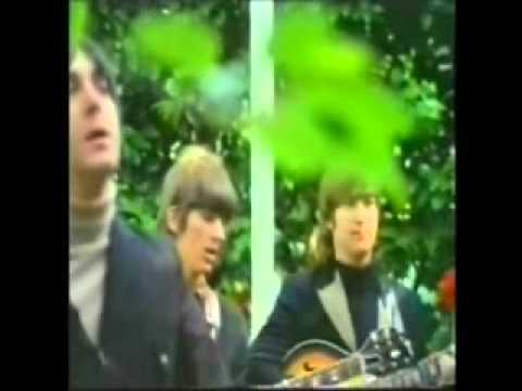 BillBoard Hot 100 Number1 Hits 1966