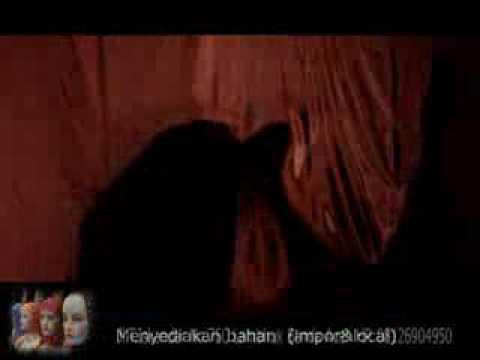 Lagu aceh KANDE MEUSEUNOH.