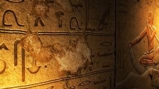 Исход из Египта и НАСТОЯЩАЯ Гора Синай