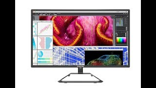 The CHEAPEST 4K Monitor on Amazon