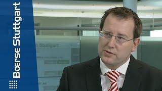 Nationalratswahl in Österreich: Mögliche Folgen für die Wirtschaft