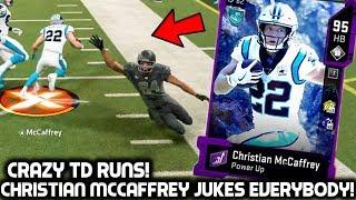 christian-mccaffrey-jukes-every-defender-the-super-bowl-game-madden-20-ultimate-team