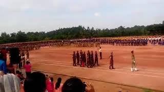 Video TEcHnO MadhuR - Download mp3, mp4 Naja  Naja full song