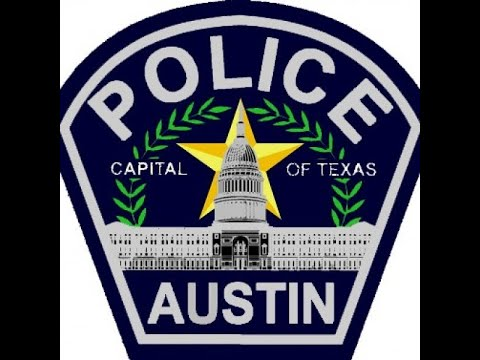 HEB Incident : Austin Police Dept. Is Hiding My Complaint From The Public.