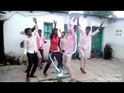 Bol Main Halgi Bajau Kya  Marathi Comedy Song