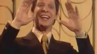 He-He-Hey! - SuperHit by Mr. Trololo aka Eduard Khil