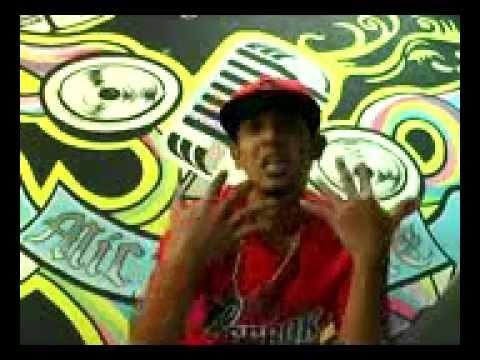 Abox - Hip Hop Bangkit_mpeg4_Hiphop Rangkasbitung - Lebak - Banten - Indonesia