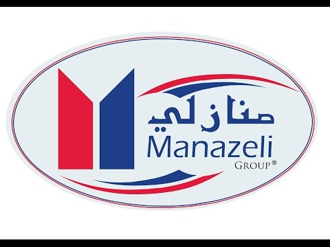 Vice Chairman Manazeli Group