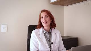 Glândula Adrenal - Instituto Costa Aguiar