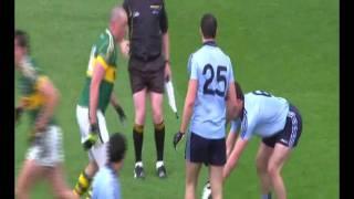 10 Mins That Changed Dublin GAA