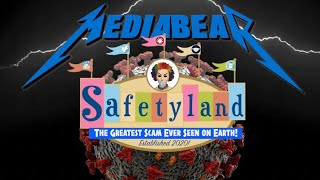 SAFETYLAND