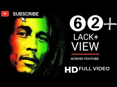 Bob  Marley Om Namah Shivaya {high quality}
