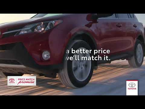 Price Match Promise.  Right Tires. Right Price